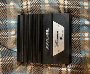 Amplifier for Sale in Stockton, CA