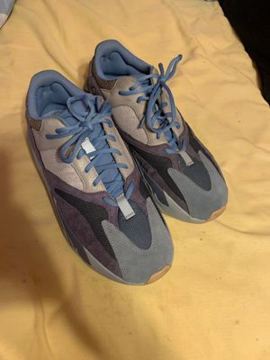 Yeezy adidas 700 Carbon Blue for Sale in Miami, FL