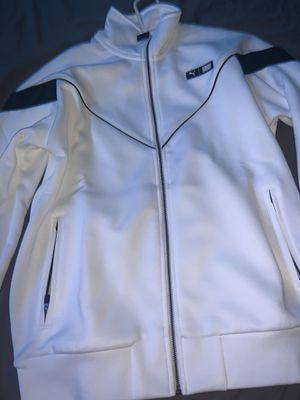 Nipsey/TMC X Puma sweater for Sale in San Jose, CA