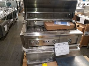 """42""""Viking BBQ for Sale in Chatsworth, CA"""