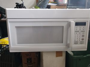 Stove dishwasher and microwave for Sale in North Port, FL
