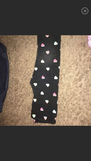 3T legging - girls - for Sale in Pasadena, TX