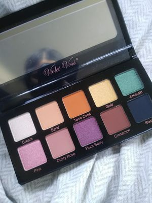 Violet voss - never used - brand new for Sale in Orange, CA