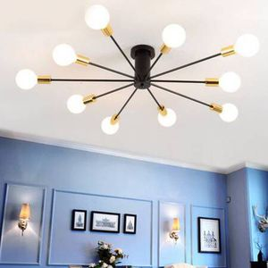Ceiling Flush Mount Light Fixture for Sale in Issaquah, WA