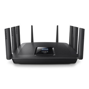 Linksys AC5000 Router - Like New for Sale in Harrisburg, PA