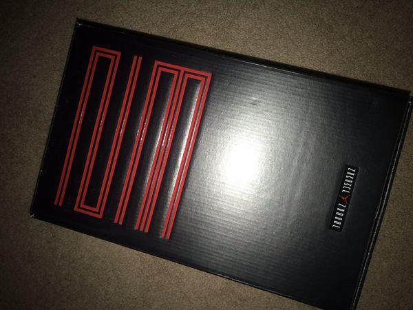 Air Jordan 11 Retro Men Sz 9.5 Brand New og all $210