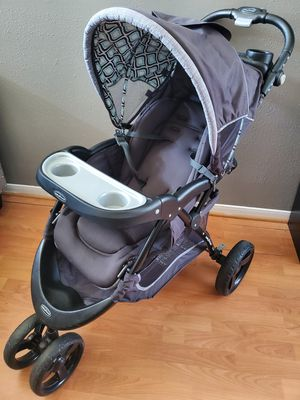 Babytrend Stroller for Sale in Spring, TX