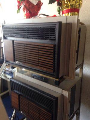 Room Air conditioner for Sale in Caledonia, MI