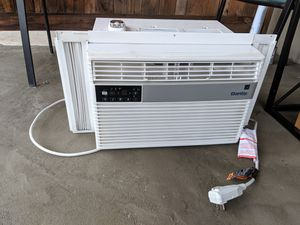 Danby AC unit with remote for Sale in San Diego, CA