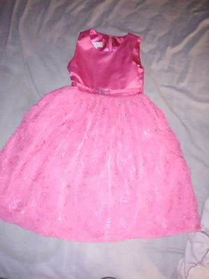 Formal Valentine's or Easter dress for Sale in Exeter, MO