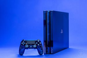 Ps4 pro 500 million , 2 T , Playstation for Sale in New York, NY