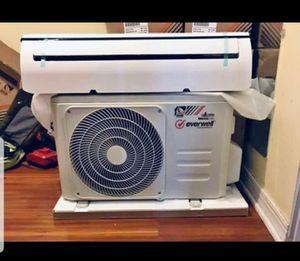 Mini Split (Air Conditioner) for Sale in Miami, FL