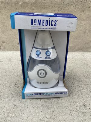 Air Humidifier for Sale in Los Angeles, CA