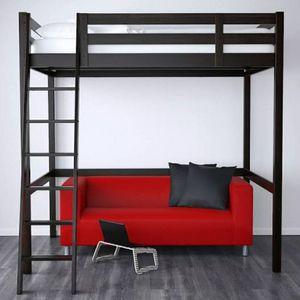 Full size loft bed for Sale in Woodbridge, VA