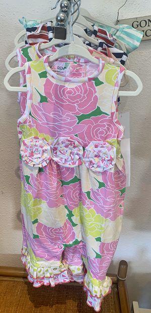 AnnLoren kids clothing for Sale in Dunedin, FL