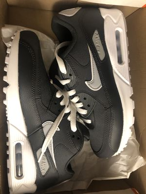 Nike Air Max 90 for Sale in Roseville, MN