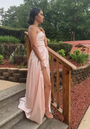 Formal dress/gown for Sale in Cape Coral, FL