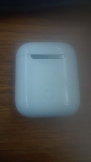 Airpod case for Sale in Takoma Park, MD