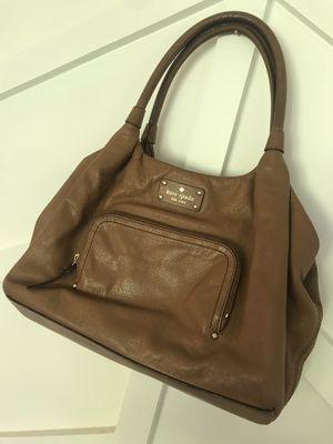 Kate Spade handbag for Sale in Tustin, CA
