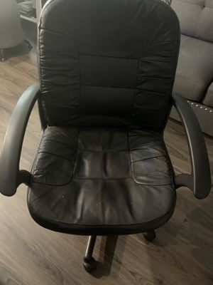 Office Chair for Sale in Covina, CA