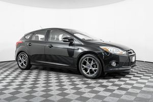 2014 Ford Focus for Sale in Marysville, WA
