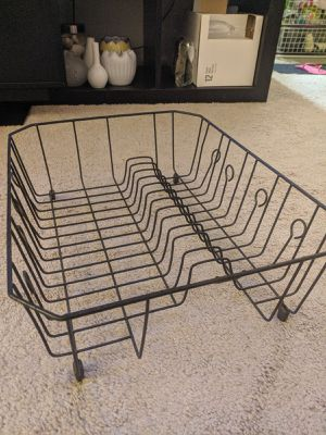 utensil holder basket for Sale in Adelphi, MD