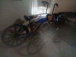 Bikes for Sale in Victoria, TX
