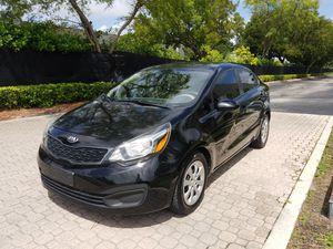 2014 Kia Rio for Sale in Miami, FL