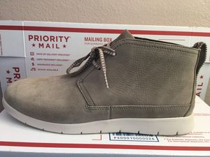 Ugg Water Proof Energ size 10 for Sale in Long Beach, CA