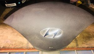📍Hyundai _Hyundai Parts _ ALL Parts_Parts_For Sale for Sale in Los Angeles, CA