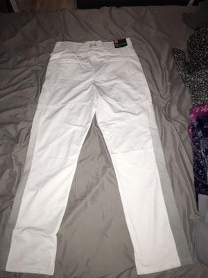 Under armor baseball pants for Sale in Artesia, CA