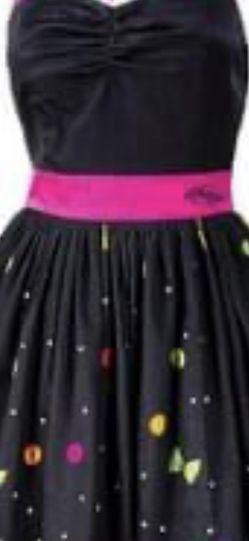 Disney dress Shop Dress for Sale in Ocala,  FL