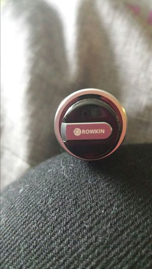 Rowkin earbuds for Sale in Austin, TX