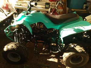It a 150cc for Sale in NO FORT MYERS, FL
