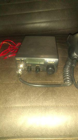 Cobra cb radio for Sale in Arvada, CO