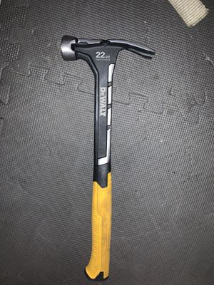 New hammer for Sale in Englewood, CO