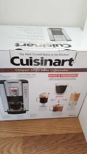 Coffee maker for Sale in Los Angeles, CA