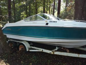 Boat for Sale in Kennesaw, GA