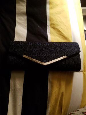 Women purse brand new for Sale in Elmwood Park, NJ