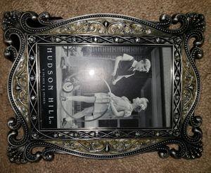 Hudson Hill 4x6 picture frame for Sale in Reva, VA
