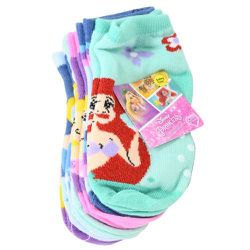 Disney Princess Socks - Size: 3T-5T for Sale in South El Monte,  CA
