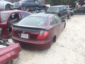 Mercedes c230 parts for Sale in Dallas, TX