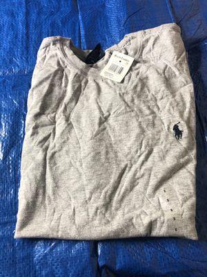 Ralph Lauren Size S Shirt for Sale in Antioch, CA