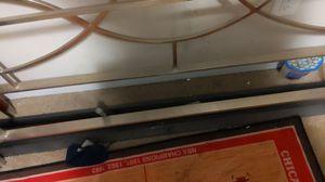 Bed holder for Sale in Sandy Spring, MD