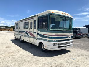 1998 Flair by Fleetwood for Sale in Davenport, FL