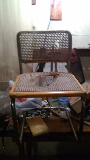 Old chair for Sale in Hyattsville, MD