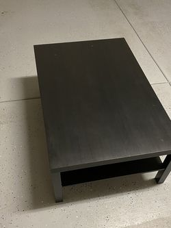 Table for Sale in Jurupa Valley,  CA