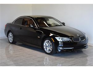 2012 BMW 3 Series for Sale in Escondido, CA
