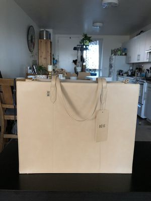 BEIS Work Tote/Bag for Sale in San Diego, CA