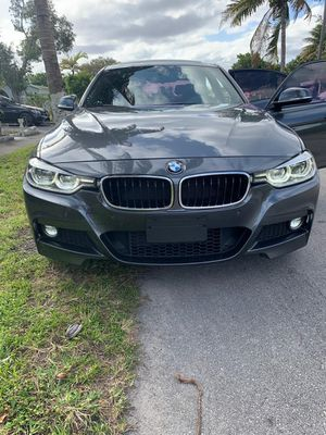 2017 BMW for weekly and daily rentals for Sale in Margate, FL